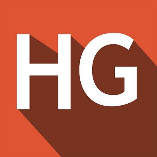 «HelpU Group»-Информационная безопасность Хакинг/Обучение